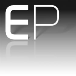 ElmsPark Consultants