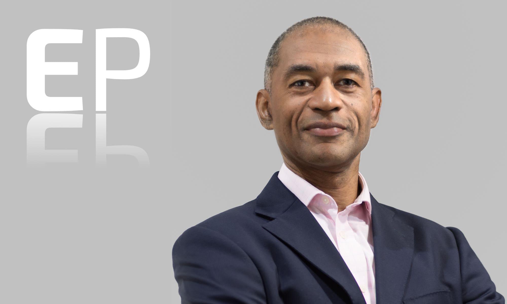 Kenn Jordan Owner of ElmsPark